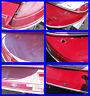COSTACOAT 1 Qt. Gel Coat Shine Revitalizer RV Boat Restoration Fiberglass Paint