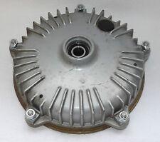 Vespa Cosa EBC tambour avant pour frein roue avant brake freno piaggio 992695