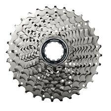 Shimano Tiagra CS-GH500 10-Vitesses 11-34T Cassette Pignon pour Vélo de Route