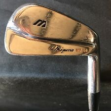 "38 1/4"" Mizuno MP-14 Forged 5 Iron Steel Firm Flex Single Iron Golf Club"