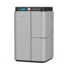 3D Systems ProJet 1200 Micro-SLA Professional 3D Printer, 14 mm/hr Build Speed