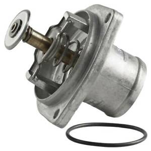 TOPAZ Engine Coolant Thermostat for Mercedes W140 C140 S210 R107 R129 1192000015