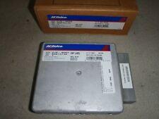 OEM REMAN Engine Control Module 1995 1996 Ford Windstar 3.0L V6 ECM ECU PCM