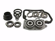 Audi A3 1.6 FSi 0AG Gearbox OEM Bearing & Seal Rebuild Kit Fits GVV HBM JHY