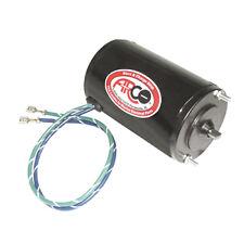 Trim Motor, for Oildyne Force 85-125hp L Drive