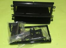 GENUINE!! METRA IBR-581FD CAR STEREO FOR FORD 2004 -UP