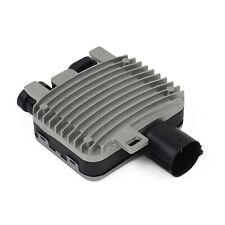 Fan Cooling Controller Module 940009402 940004000 940008501 940004300 940007601