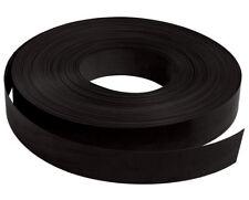 Vinyl Inserts Slatwall Panel Black Shelving Display 130 ft 2 Rolls Decorative