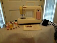 baby Lock Sewing/Embroidery Combo Machines for sale | eBay