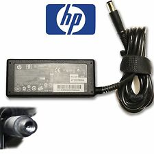 HP Pavilion Probook Originale Caricatore Di Alimentazione AC adattatore 7.4