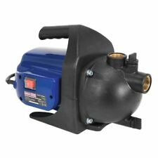 WPS060 SURFACE MOUNTING WATER PUMP
