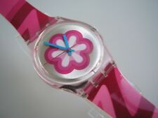 "SWATCH GENT ""ASTRAPI"" +NEUWARE+ TOLLE FARBEN!!"