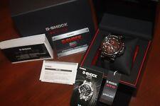 CASIO'S Newest MT-B  G-Shock  MTGB1000B-1A   -USA -Authorized Dealer. BRAND NEW!