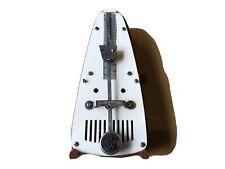 Vintage Witner Taktell Metronome