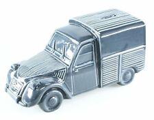 Tirelire, Citroën 2Cv AU
