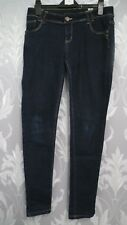 New Look Yes Yes Super Skinny Jeans size 12