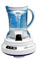 Tribest Duet DU-420-A Water Revitalizer Energizer New