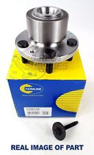 COMLINE FRONT WHEEL BEARING KIT FORD GALAXY S-MAX LAND ROVER FREELANDER 2 CHA130