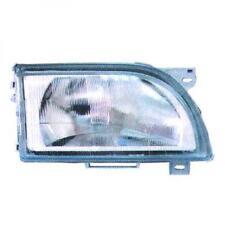 Scheinwerfer rechts FORD TRANSIT 94-99 DEPO für reg elektrisch objektiv mat