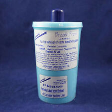 Breath Fresh Canister Filter Last 12-15 Hours Birthing Livestock Pets