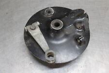 Fork Oil Seals /& Boots for Suzuki TM250 72-73