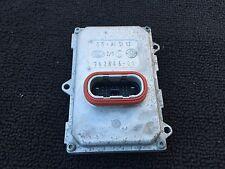 MIX MERCEDES W211 E550 E63 HID BALLAST XENON HEADLIGHT MODULE 0028206026 OEM