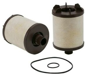 Wix   Breather Filter  WS10107