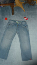 Esprit Play Jeans  Gr.40/42; 30 (L) Länge 29-30 Top