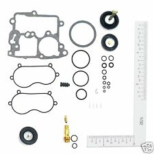 Walker 151052 Carburetor Repair Kit  (K-2) HONDA (4) 1986-89