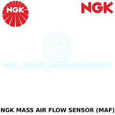NGK Mass Air Flow (MAF) Sensor Meter -  Stk No: 94808, Part No: EPBMWT4-A019H
