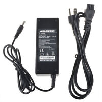 19V 3.95A AC Adapter Charger for Toshiba Satellite A215-s5825 L355-s7835 Power