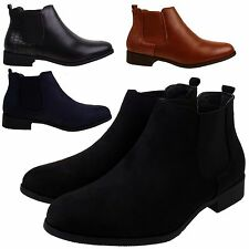Unbranded Pull On Synthetic Casual Boots for Women