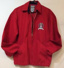 Warner Bros Looney Tunes Club Looney Tunes Jacket LT Classic Wear Bugs Bunny SM