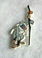 RAFIKI - The Lion King - DISNEY - Pin Badge