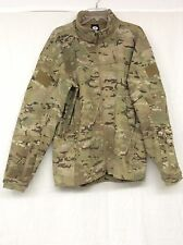 Wild Things Tactical Soft Shell Jacket SO 1.0 Multicam PCU LEVEL 5 SIZE XL
