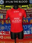 5/5 AS Odysseas adults S ultra rare football shirt jersey trikot soccer