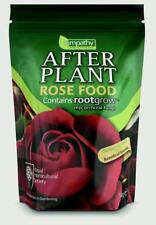 Empathy Aprf1000 Afterplant Rose Food With Rootgrow 1kg