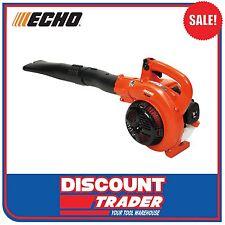 Echo Handheld Power Blower - PB250CF