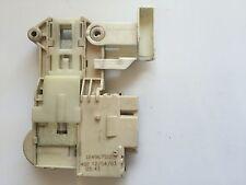 Türschloss Waschmaschine  Privileg 124967512