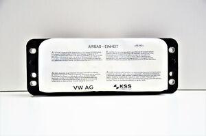 Original Skoda Octavia Airbag Passenger 8V0880204D B458