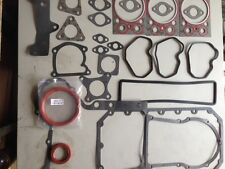 Dichtsatz Motor, Motordichtsatz 3 Zylinder Zetor UR1 NEU