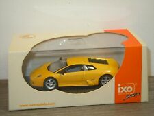 Lamborghini Murcielago - Ixo Models 1:43 in Box *37176