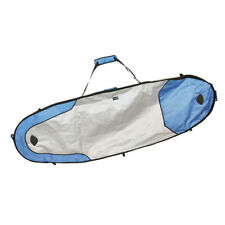 8.2ft Surfboard Bags Protector Travel Cover Case SUP Paddle Board Carrier