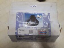 1995 - 1997 audi a6  trailer wiring kit