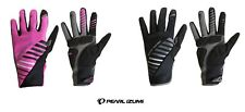"Pearl Izumi "" Cyclone Gel Glove "" Damen Handschuhe  UVP 44,95 € Schnäppchen #96"