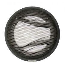 Audison voce Av gr5 - 13 cm altavoces cubierta set grille 130mm 1 pares