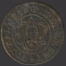 More details for germany krauwinkel jetton   pennies2pounds