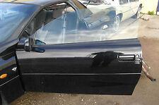 Chevrolet Camaro Tür links