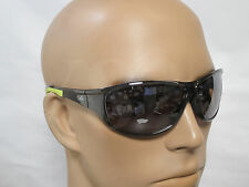 ADIDAS Sunglasses A 416 DAROGA - Green Transparent Lime - A416 6050