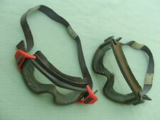 ESS  Structural/Wildland Firefighter GOGGLES - USA